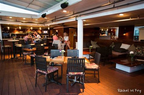 metropolitan kitchen and lounge visit annapolis metropolitan kitchen lounge