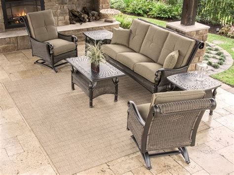 1000 Images About Chair King Backyard Store On Pinterest Aluminum Wicker Patio Furniture