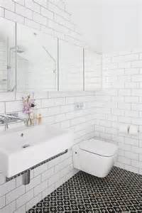 subway tile sizes for areas homesfeed