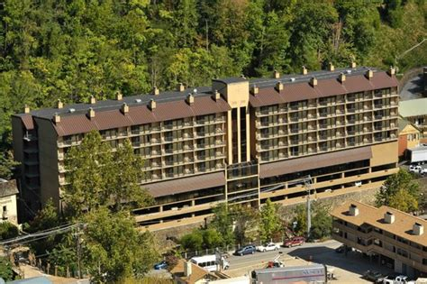Hotel In Tennessee - the edgewater hotel updated 2017 prices reviews