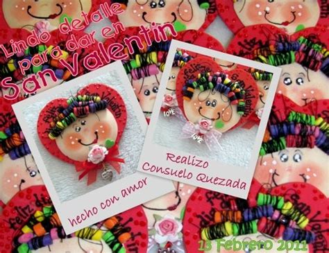 distintivos para el dia de la madre 61 best dia de la madre images on pinterest parents day