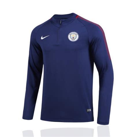 Zipper Hoodie Liverpool 18 17 18 manchester city navy zipper sweat top shirt cheap