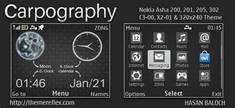 themes nokia nth 320x240 search results for theme nth 320 215 240 calendar 2015