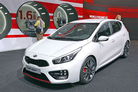 2016 Kia Gt 2016 Kia Gt Release Date And Concept 2017 Cars Review