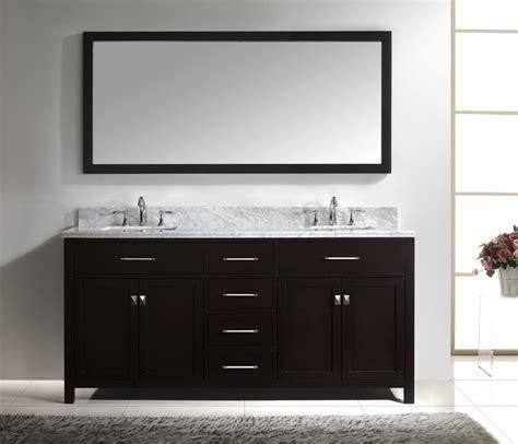 72 Inch Vanity Tops For Bathrooms by Installing 72 Inch Bathroom Vanity