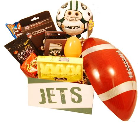gifts for jets fans 11 best gifts for york jets fans images on