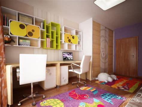 vibrant bedroom colors 60 original children s bedroom design showcasing vibrant