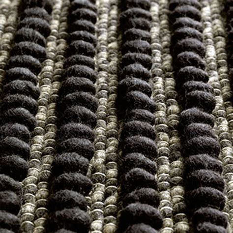 rasta colored rugs gandia blasco rasta modern rug stardust