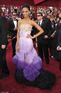 Oscar Predictions Trends From The Couture Catwalks by Hepburn In Givenchy Hutton In And