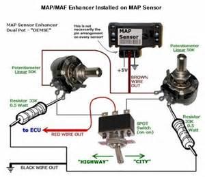 maf map hho elio3c s weblog