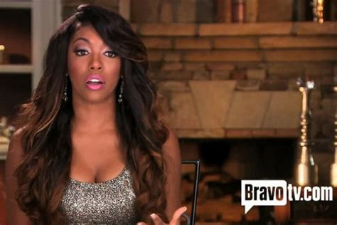 porsha stewart hair line website porsha williams hairline website porsha williams hair