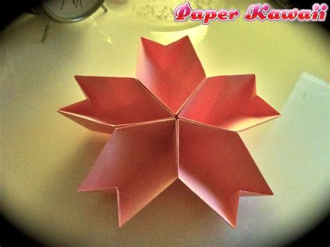Best Origami Models - best origami models 28 images top 10 most amazing