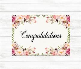 13 congratulation card designs design trends premium psd vector downloads