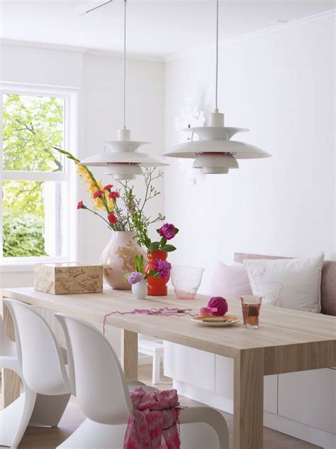 gorgeous dining dining rooms comedores pinterest beautiful l wren scott and new york 25 beautiful neutral dining room designs