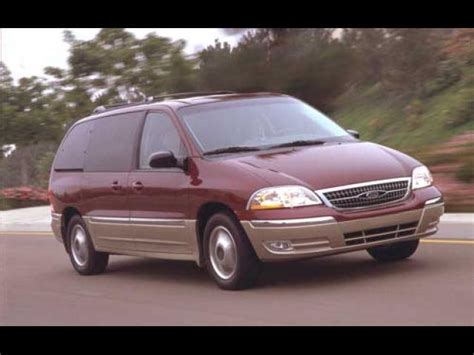 manual cars for sale 2000 ford windstar parking system 50 best used ford windstar for sale savings from 2 969