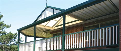 Pitched Porch Roof Design Pitched Roof Carport And Verandah Wholesalers