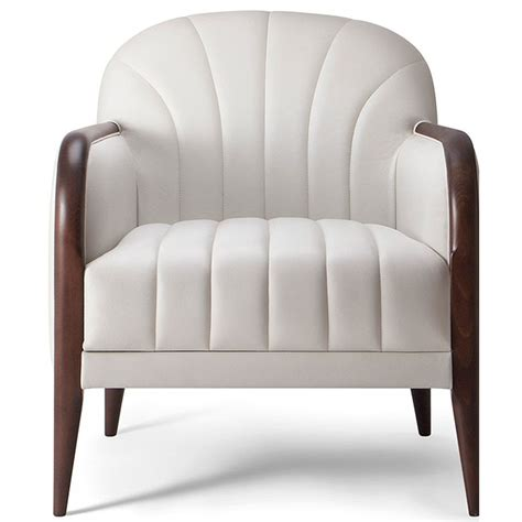 lucca lounge chair hsi hotel furniture