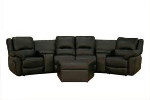 palliser home theater seating new style for 2016 2017