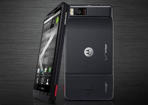 how to uninstall bloatware on droid x motorola droid x2 lets you remove some bloatware pocketnow