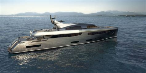yacht broker salary 1992 best images about mega yachts on pinterest