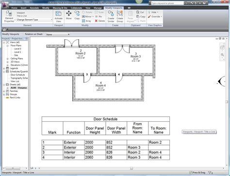 swing schedule revitcity com door swing in schedule