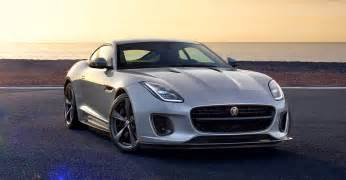 Second Jaguar F Type Toyota S Australian Manufacturing Shutdown On Track