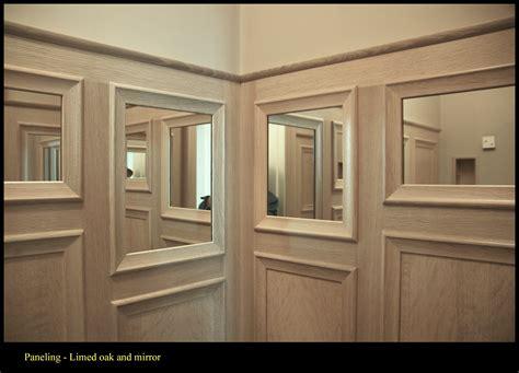 limed oak kitchen cabinet doors limed oak kitchen cabinet doors 45 best images about limed