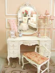 shabby chic antique vintage shabby chic vanity dresser vanity items