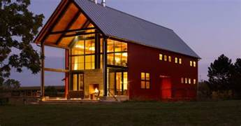 what are pole barn homes how can i build one metal