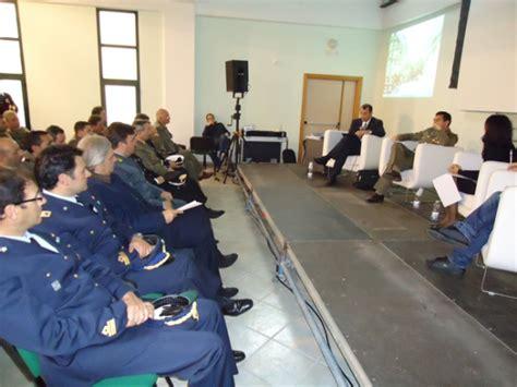 consolato kosovo roma tavola rotonda a lecce kosovo un nuovo stato le sfide
