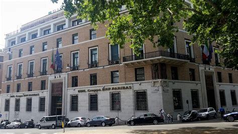 corriere della sera roma sede via veneto la bnl diventa hotel di lusso radio colonna