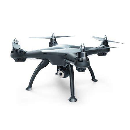 promark warrior drone p70 cw drone