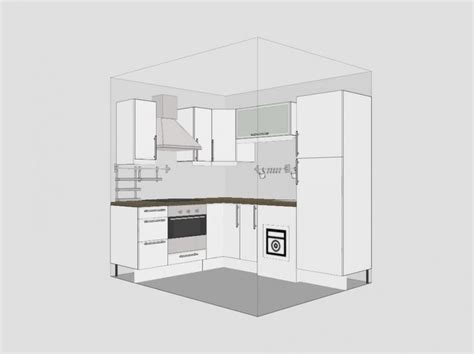 small kitchen design layout 28 best home and kitchen ideas images on pinterest house