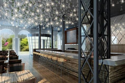 the boarding house chicago 3 the boarding house master sommelier alpana singh plans to open the boarding house