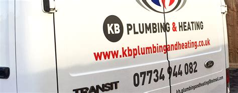 Kb Plumbing by Kb Plumbing Heating