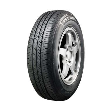 Ban Mobil Bridgestone 215 45r17 91v Techno Sport jual ban bridgestone techno baru harga promo original