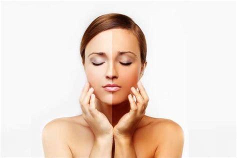 manfaat odol  pasta gigi  kulit wajah