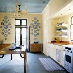blue and yellow kitchen accessories amazing blue and white kitchen kitchenstir