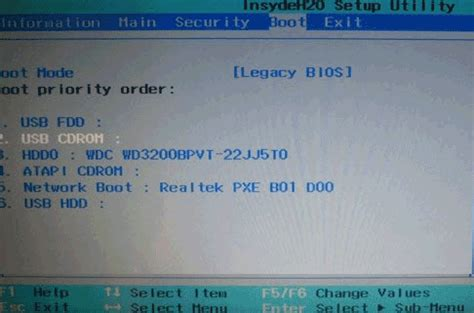 reset bios uefi how to reset win 8 admin password for dell pc with uefi