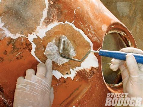 how to repair a hole in a fiberglass bathtub how to repair fiberglass fiberglass repair tech