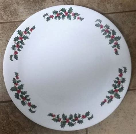 corning frosty morn corelle at replacements ltd corning cor228 corelle at replacements ltd