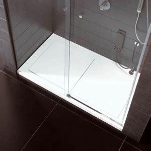 teuco piatti doccia piatti doccia rettangolari