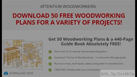 16 000 woodworking plans 16 000 woodworking plans with step by step