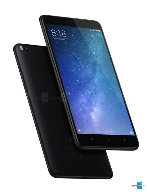 Ume 360 Xiaomi Max 2 Mi Max 2 644 Inchi Hardcase Eco Slim Pr T2909 1 xiaomi mi max 2 specs