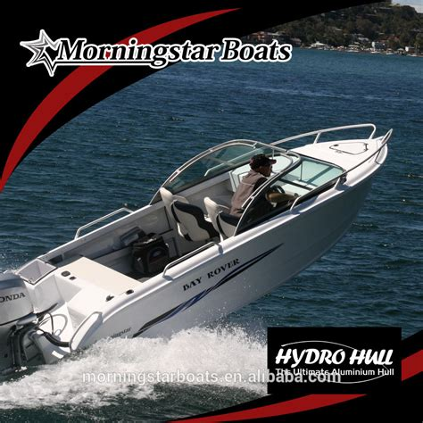 motor boats for sale ct 2015 new 5m aluminum speed runabout motor boat for sale