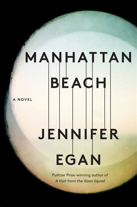 manhattan books egan pittsburgh arts lectures