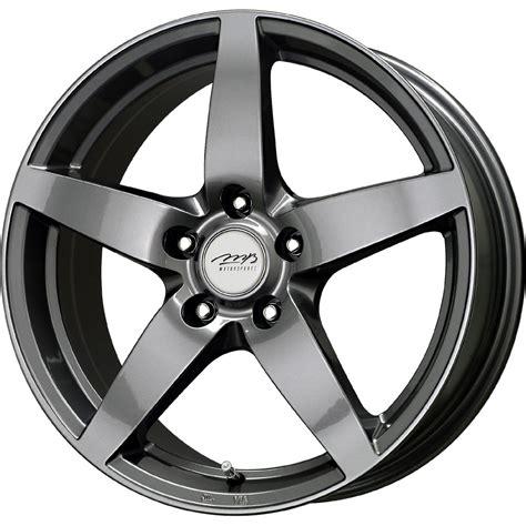 Cheap Section Wheels by Mazda 6 Forums Mazda 6 Forum Mazda Atenza Forum