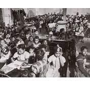 Segregated School West Memphis Arkansas 1949 Photograph Black Past