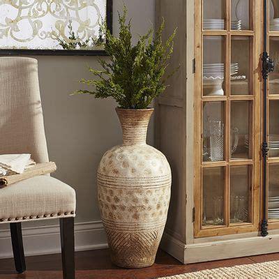 25 best ideas about floor vases on pinterest tall floor home decor tall peacock jewel vase walmart com