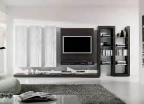 living room set with tv tv wall panel 35 ultra modern proposals decor10 blog